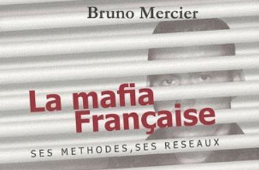 la mafia française bruno mercier 2013 pdf