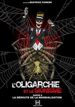 Affiche-Oligarchie2def