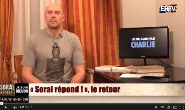 Soral-repond-11-janvier-2015-telecharger